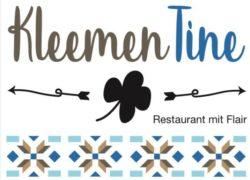 Restaurant KleemenTine